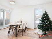 Prodej bytu 4+1, Špindlerův Mlýn