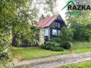 Prodej rodinného domu, Doubravka